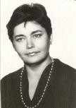 Ljubica Cvijanović