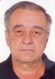 Karlo Karlić