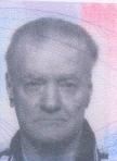 Teodor Pejić