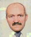 Dragomir Rukavina