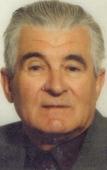 Jakov Marinić