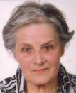 Marija Bondor