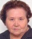 Marija Fodor