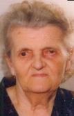 Matija Pirić