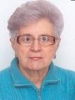 Radmila Blažević