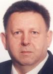 Vinko Panjkov