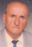 Bogdan Kovač