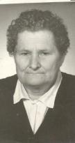 Lucija Markotić