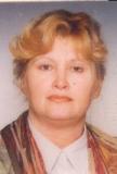 Marija Vorše
