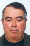 Petar Žulj