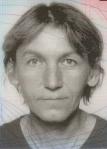 Vera Pepić