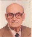 Vinko Leninger