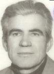 Boško Delibašić