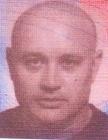 Damir Dorić
