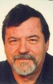 Josip Sekulić