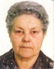 Jovanka Danilović