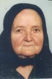 Katica Bošnjaković