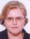Margita Vig – Milković