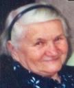 Marija Frajt