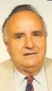Nediljko Barišić
