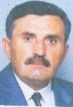 Prekodravac Stojan