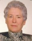 Ana Bogdanić