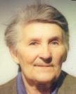 Radmila Dražić