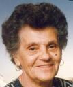 Ana Sapanjoš