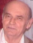 Ante Bilić – Subašić