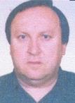 Ivan Majhen