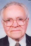 Josip Vrban