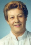 Katica Šimunović