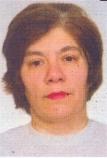 Katica Maslić