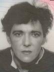 Vesna Kegalj