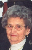 Ana Holjenko