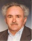 Mijo Sokačić