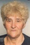 Ana Polgar