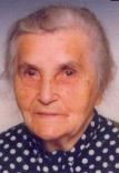 Ana Roknić