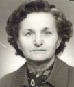 Barbara Ljubičić