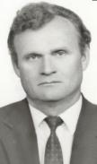 Branko Grković