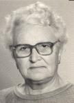 Eva Medić