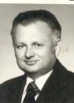 Ivan Majer