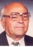 Ivo Kasalo