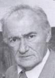 Krunoslav Rukavina
