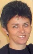 Matilda Kolčić