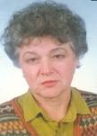 Milica Dunić