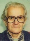 Radoslavka Brocić