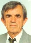 Stjepan Boroša