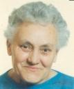 Ana Milinović rođ.Čordaš