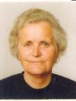 Ana Perić